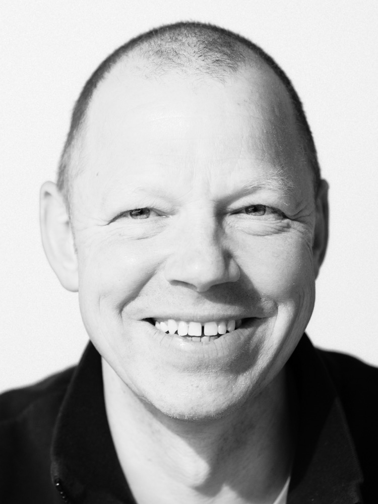 Frank Bornhöfft