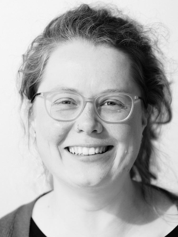 Selma Kästner