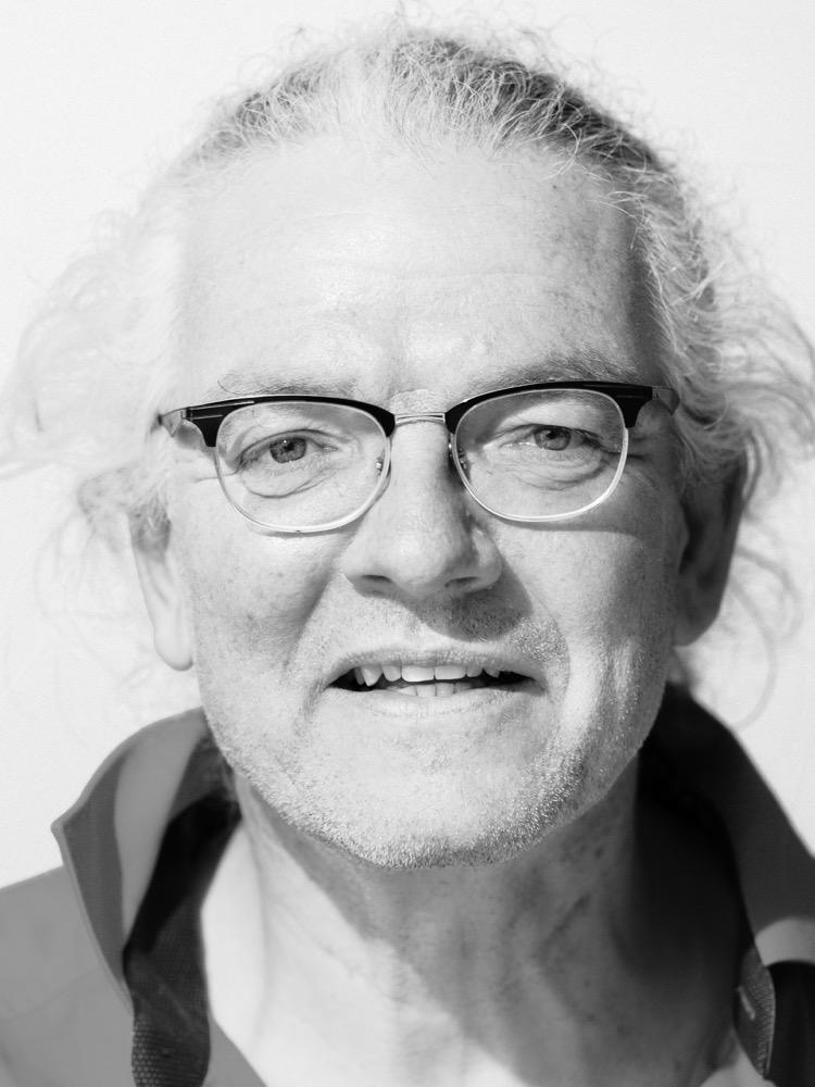 Torger Bünemann