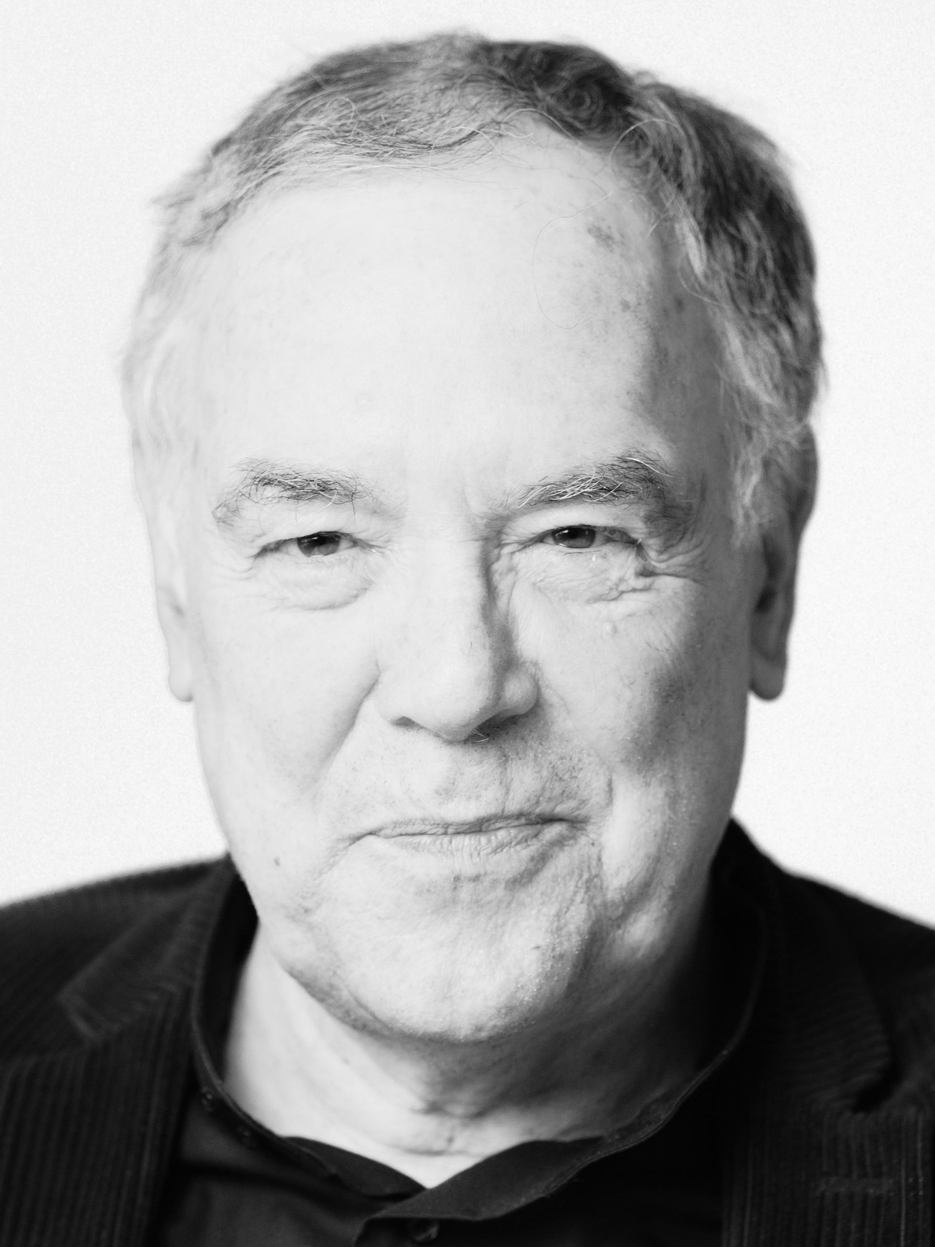 Hans-Ernst Böttcher